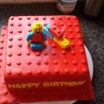 Lego Party16
