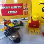 Lego Party6