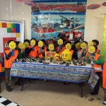 Lego Party9