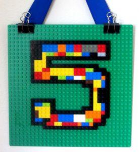 lego-number-5