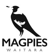 MagpiesWaitara